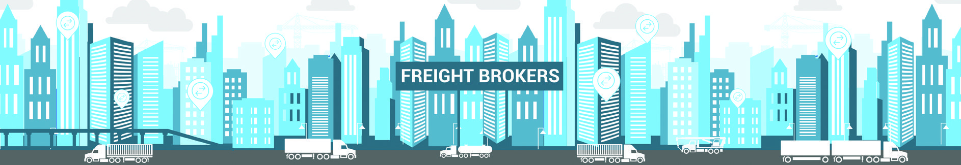 Freight Brokers - Transflo