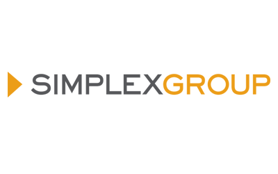 Simplex Group Selects Transflo for Exclusive Electronic Logging Device (ELD) Partnership
