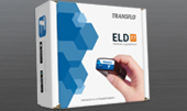 ELD bundled to save you money, financing available with no up-front hardware costs
