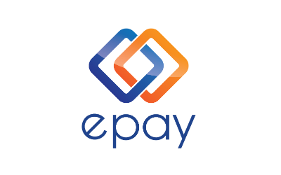 Transflo and epay Announce New Prepay Option for Electronic Logging Subscriptions