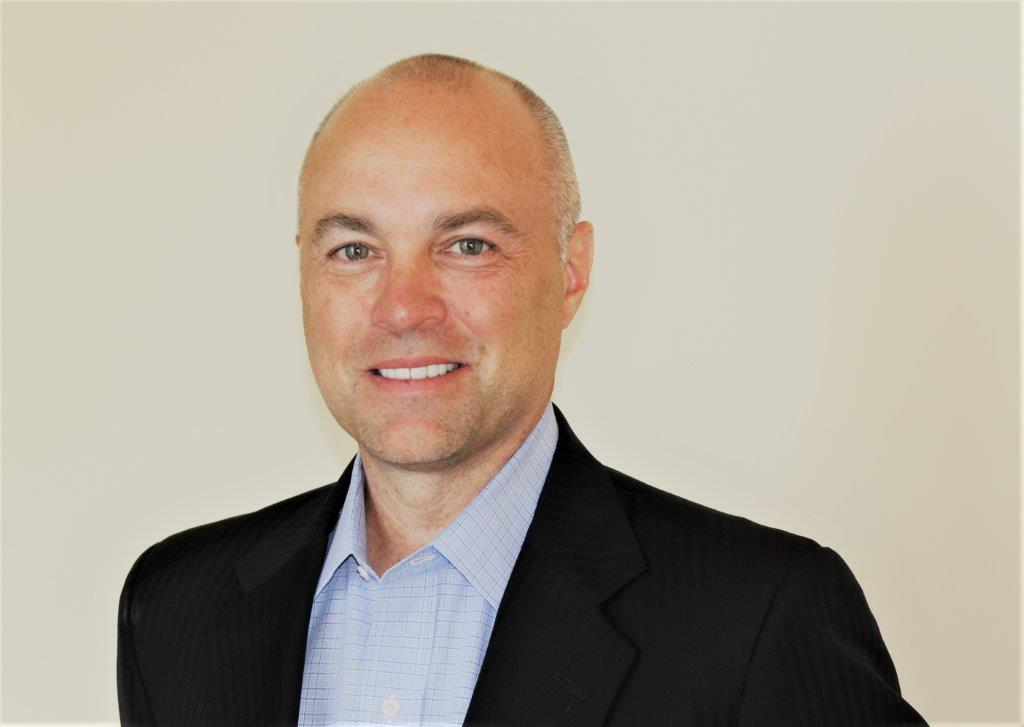 Transflo® Welcomes Industry Veteran Chris Black as new Chief Financial Officer