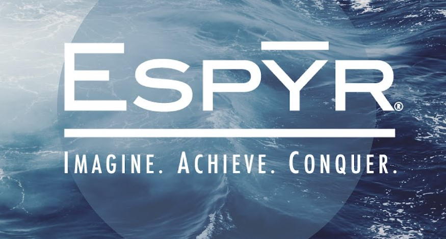 Transflo Integrates Its Mobile+ App with Espyr's Fit to Pass Program