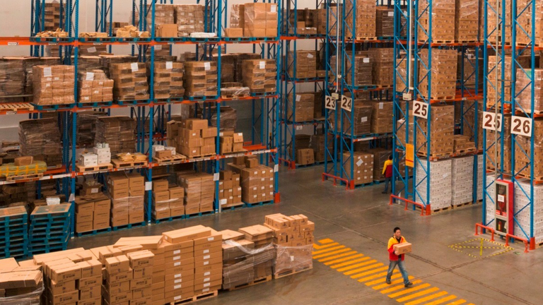 The Latest Tools Elevating Shippers to New Heights