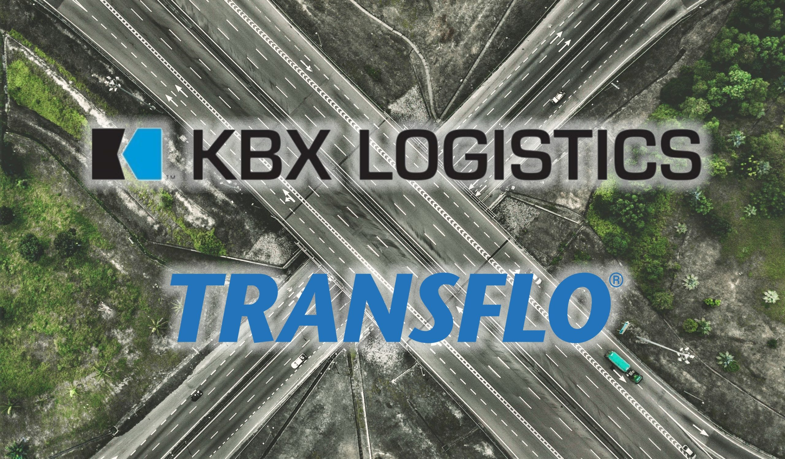 KBX Logistics Announces Partnership with Transflo to Offer Automated (Touch-Free) eBOL & ePOD Solutions