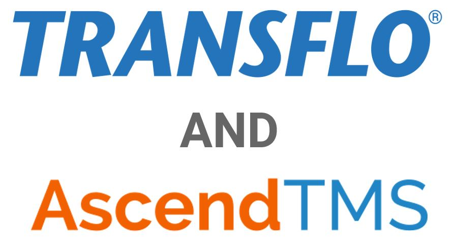 Transflo & InMotion Global Team Up to Bring Transformative Digital Solutions to the Freight Industry
