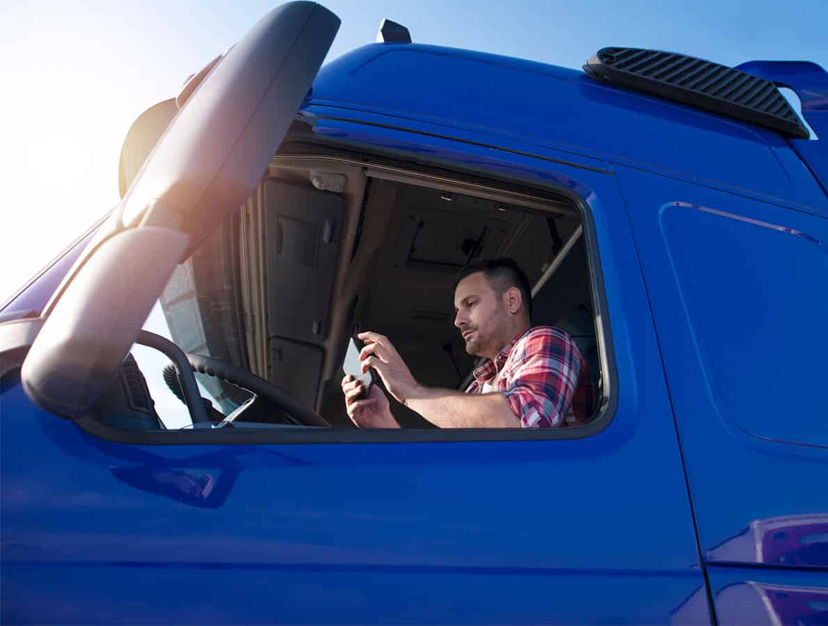 Real Drivers' Perspective: How Engagement Protects your Biggest Assets