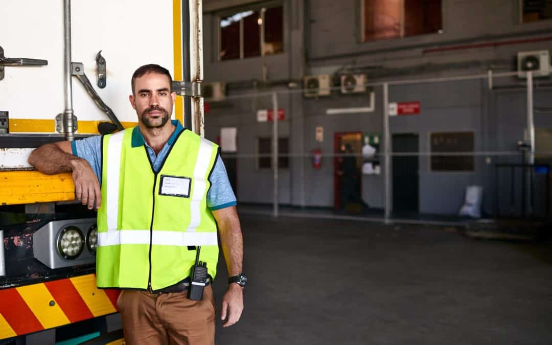 5 Tips to Recruit and Retain Safer and More Efficient Drivers